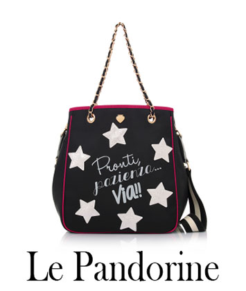 Purses Le Pandorine Fall Winter For Women 8