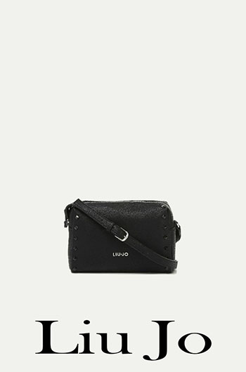 Purses Liu Jo Fall Winter For Women 3