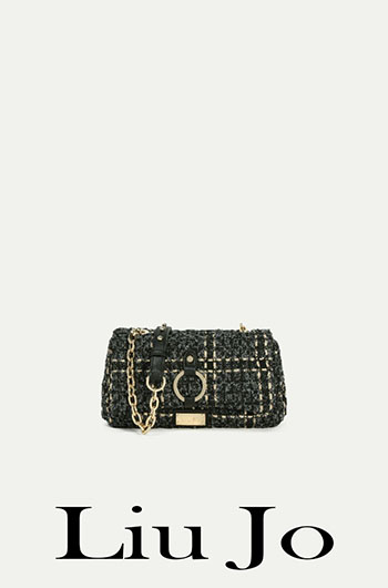 Purses Liu Jo Fall Winter For Women 4