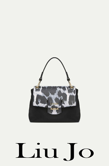 Purses Liu Jo Fall Winter For Women 5
