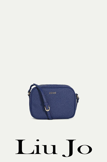 Purses Liu Jo Fall Winter For Women 6