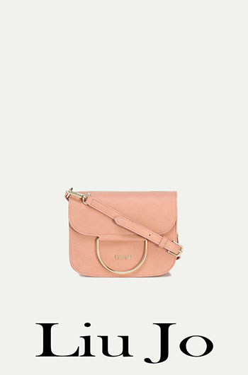 Purses Liu Jo Fall Winter For Women 7