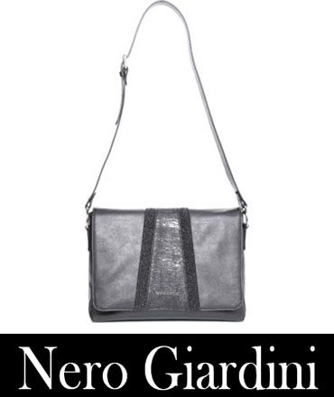 Purses Nero Giardini Fall Winter For Women 2