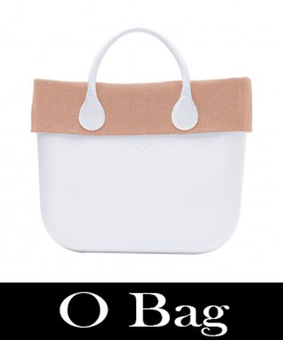 Purses O Bag Fall Winter For Women 12