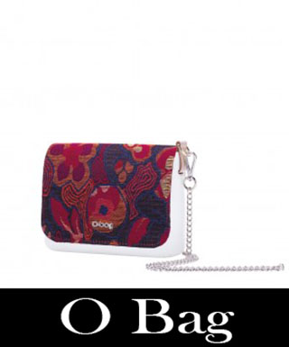 Purses O Bag Fall Winter For Women 3