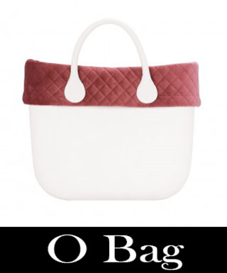 Purses O Bag Fall Winter For Women 4