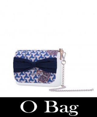 Purses O Bag Fall Winter For Women 6