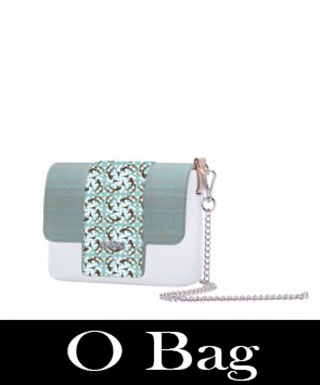 Purses O Bag Fall Winter For Women 7