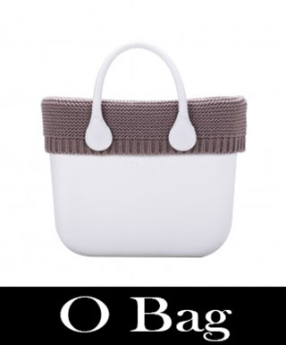 Purses O Bag Fall Winter For Women 8
