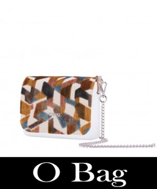 Purses O Bag Fall Winter For Women 9