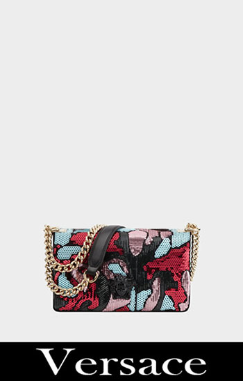 Purses Versace Fall Winter For Women 1