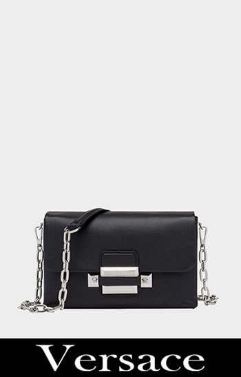 Purses Versace Fall Winter For Women 2