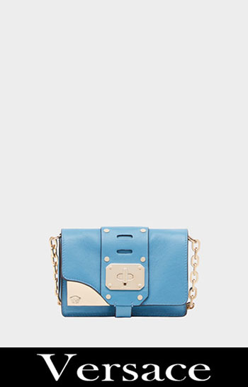 Purses Versace Fall Winter For Women 4