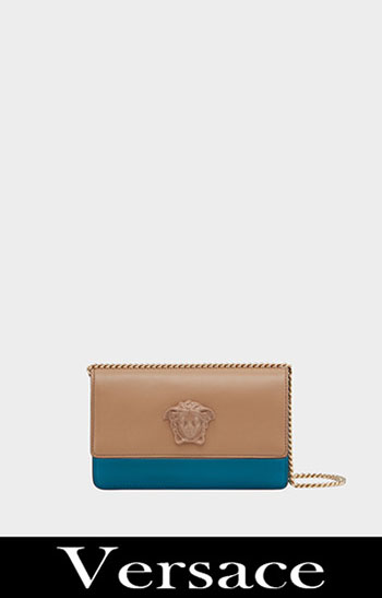 Purses Versace Fall Winter For Women 5