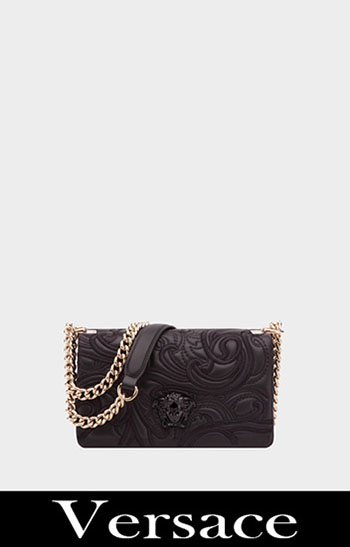Purses Versace Fall Winter For Women 6