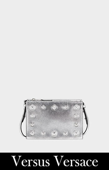 Purses Versus Versace Fall Winter For Women 3