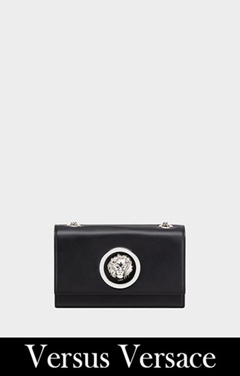 Purses Versus Versace Fall Winter For Women 5