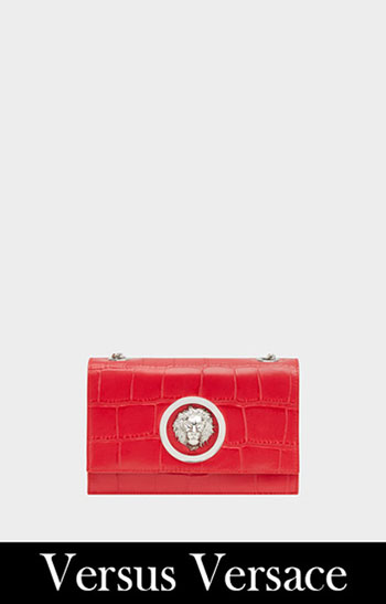 Purses Versus Versace Fall Winter For Women 6