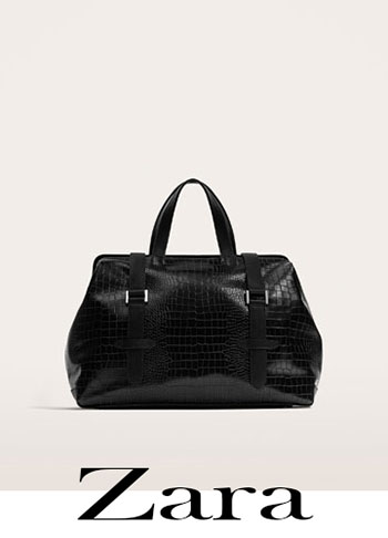 Purses Zara Fall Winter For Men 1