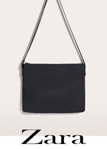 Purses Zara Fall Winter For Men 10