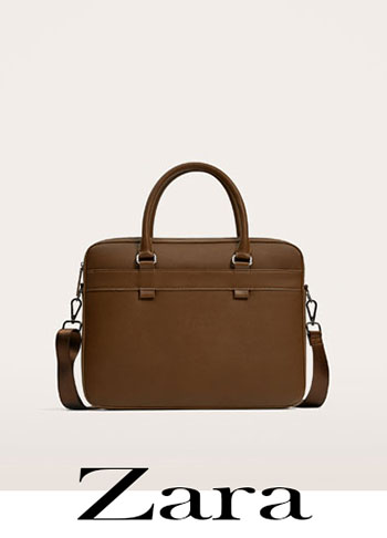 Purses Zara Fall Winter For Men 11