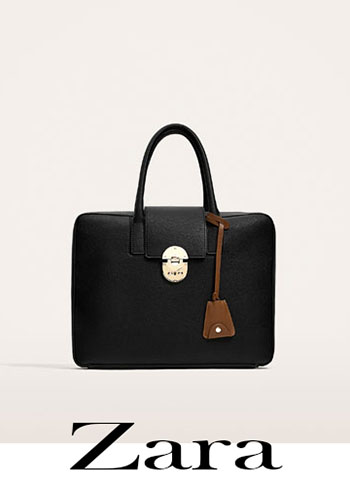 Purses Zara Fall Winter For Men 12