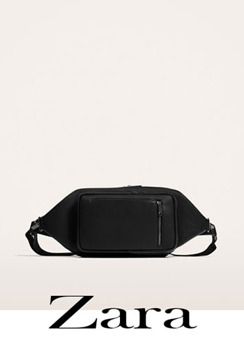 Purses Zara Fall Winter For Men 3