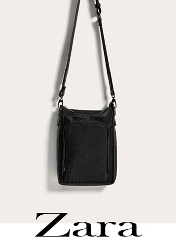 Purses Zara Fall Winter For Men 5
