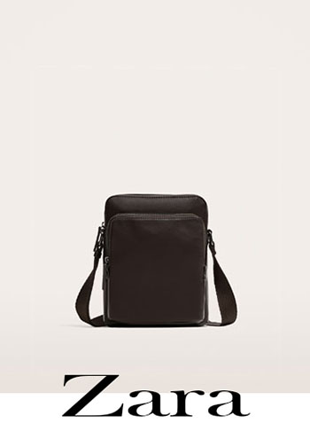 Purses Zara Fall Winter For Men 6