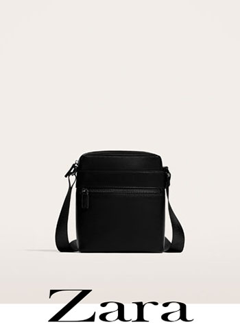 Purses Zara Fall Winter For Men 8