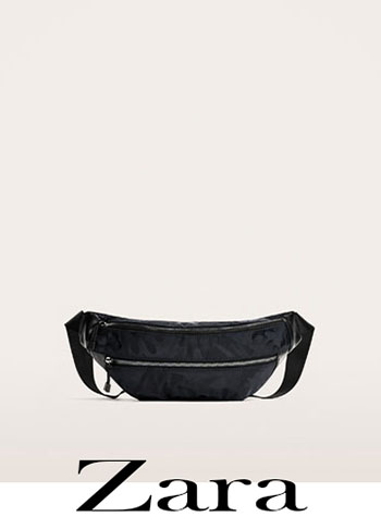 Purses Zara Fall Winter For Men 9