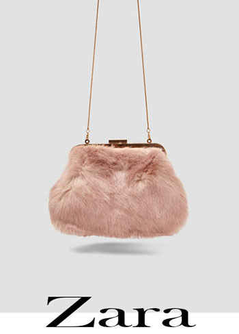 Purses Zara Fall Winter For Women 1