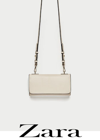 Purses Zara Fall Winter For Women 10
