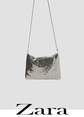 Purses Zara Fall Winter For Women 2