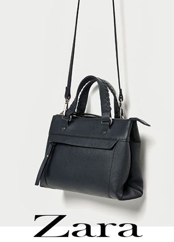 Purses Zara Fall Winter For Women 4