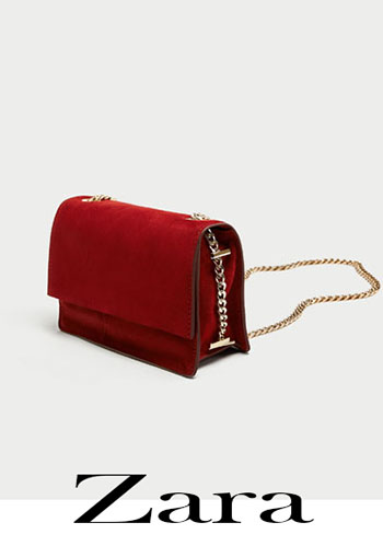 Purses Zara Fall Winter For Women 5
