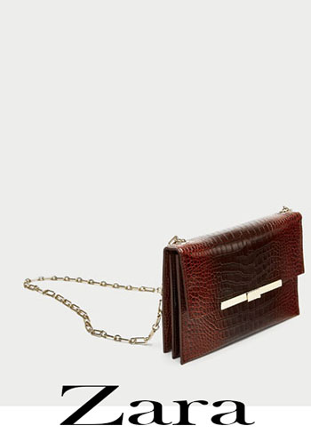 Purses Zara Fall Winter For Women 6