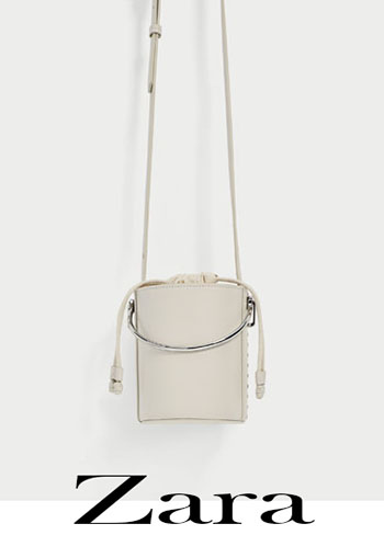 Purses Zara Fall Winter For Women 8
