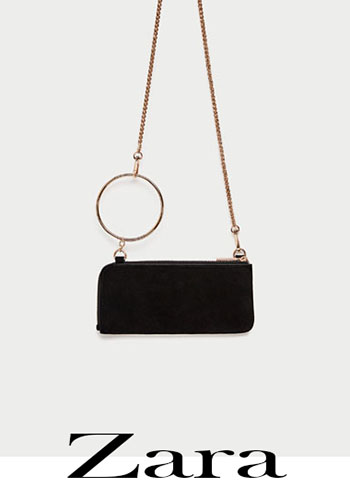 Purses Zara Fall Winter For Women 9