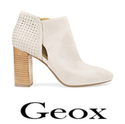 Sales Geox Summer Women Shoes 1