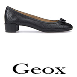Sales Geox Summer Women Shoes 3