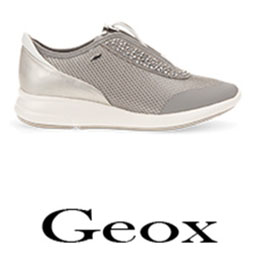 Sales Geox Summer Women Shoes 5