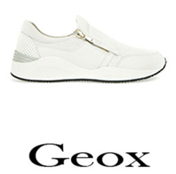Sales Geox Summer Women Shoes 6