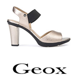 Sales Geox Summer Women Shoes 7