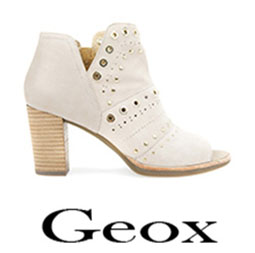 Sales Footwear Geox 2017 Summer Women 1
