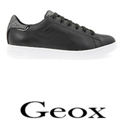 Sales Footwear Geox 2017 Summer Women 3