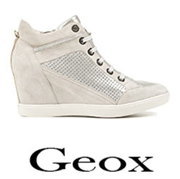 Sales Footwear Geox 2017 Summer Women 4
