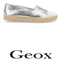 Sales Footwear Geox 2017 Summer Women 6