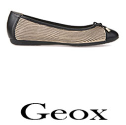 Sales Footwear Geox 2017 Summer Women 7