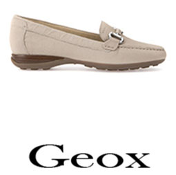 Sales Footwear Geox Summer 2017 1